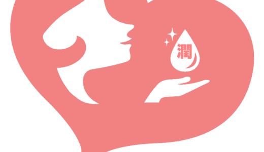 断食(ファスティング)3日目